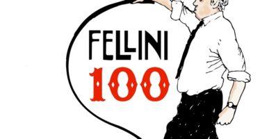 """Сто години от рождението на Федерико Фелини. """"Животът е комбинация от магия и спагети"""""""