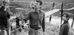 Андрей Тарковски – Душата копнее за хармония, а живота е дисхармоничен