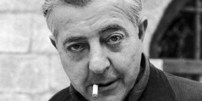 Жак Превер – Три клечки кибрит – една подир друга запалени в мрака