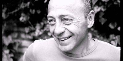 Седем години без Тодор Колев. А неговите стъпки останаха по пясъка …