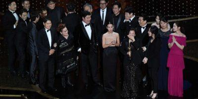 """""""Оскари"""" 2020, триумф за киното над налаганото статуквото и коректност от последните години"""