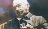 99 години от рождението на Астор Пиацола, геният на тангото