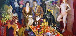 Михаил Булгаков – Няма зли хора, има само нещастни