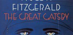 """95 години от първото издание на """"Великият Гетсби"""" на Франсис Скот Фицджералд"""