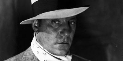 116 години от рождението на императорът на френското кино – Жан Габен